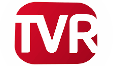 TV Rennes